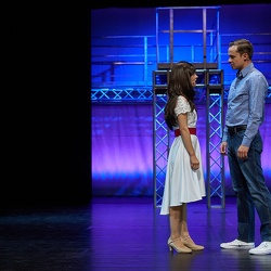 2019-10-12 West Side Story
